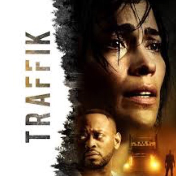 Traffik Premiere: Red Carpet Recap