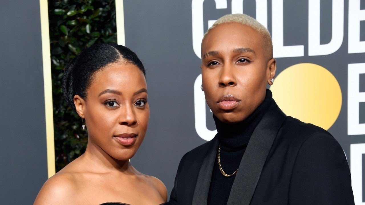 Lena Waithe And Alana Mayo Split Two Months After Announcing Their Marriage
