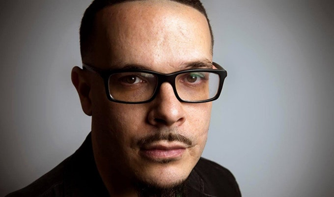 Shaun King Could Possibly Start Name Dropping Police Officers In Kenosha Police Department Who Might Have Shot Jacob Blake