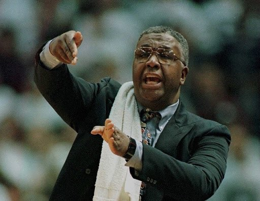 Legendary Georgetown Coach John Thompson Passes Away At Age 78
