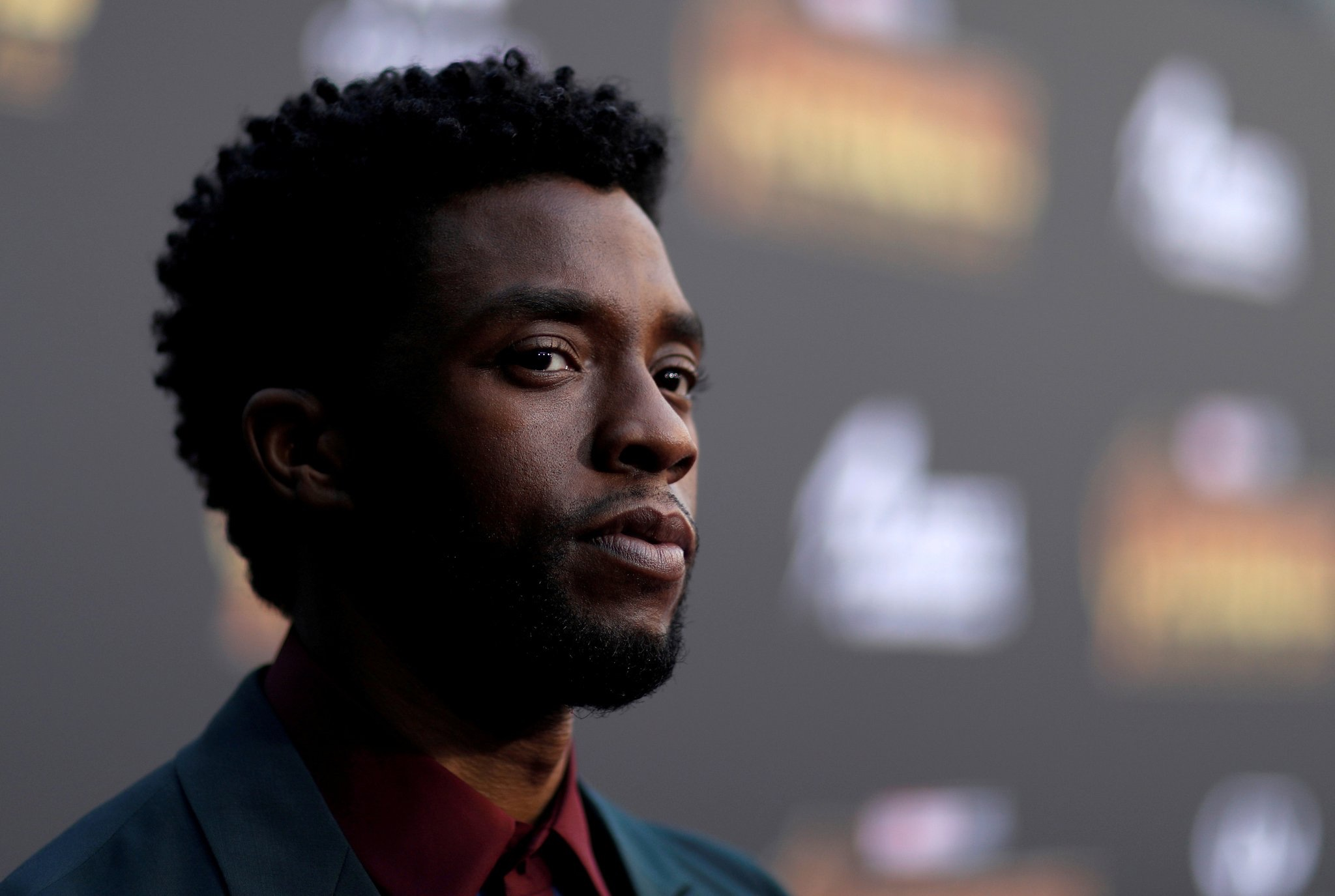 ABC NEWS' ACCLAIMED SPECIAL 'CHADWICK BOSEMAN:  A TRIBUTE FOR A KING – A SPECIAL EDITION OF 20/20' NOW STREAMING ON DISNEY+